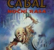 big_cabal-nocni-rasa-Lin-4737