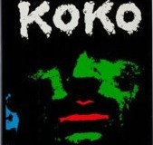 Koko_Peter_Straub_novel_cover
