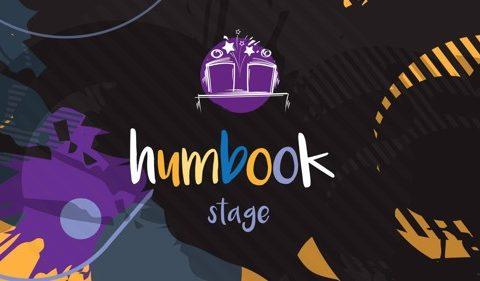 HumbookStage