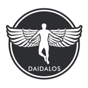 daidalos logo
