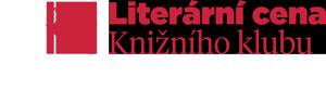site logo alt3