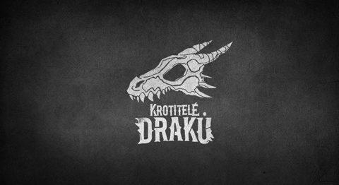 Krotitelé draků