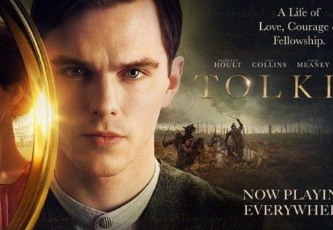 Tolkien 720x340