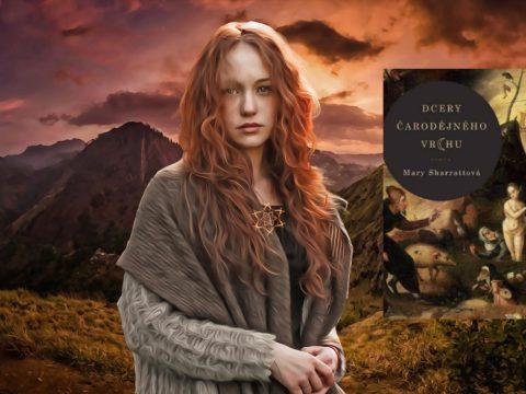 celtic woman 1880944 1280