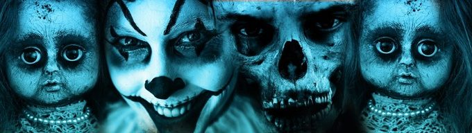 halloween 2764651 1280
