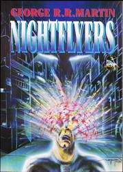 big nightflyers Ehd 28592