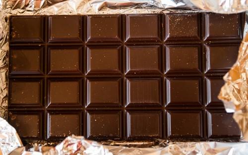 chocolate 1277002 1280