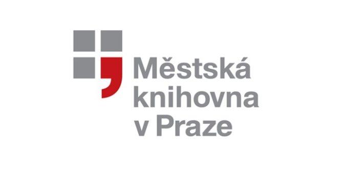 52219 mkp logo jpg