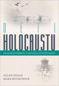 big deti holocaustu HU5 420945