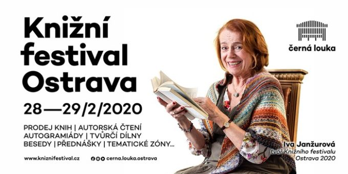 knizni festival small