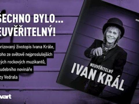 Ivan Král
