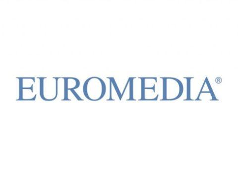 euromedia web 1024x536