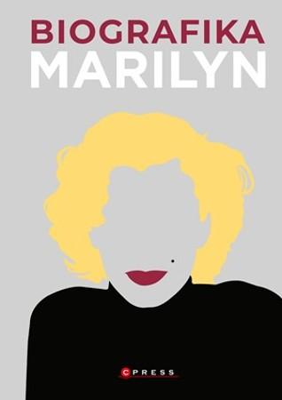 0058020887 A101C0N13537 Marilyn velka