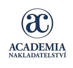 Nakl academia