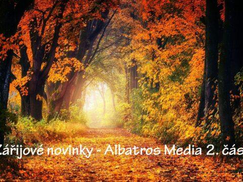 autumn 3186876 1280 kopie