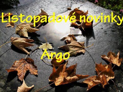 autumn 3648737 1280 kopie 3