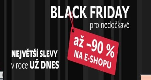 1360x300px banner hp black friday