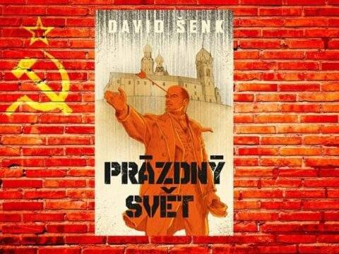 soviet union 2704166 1280