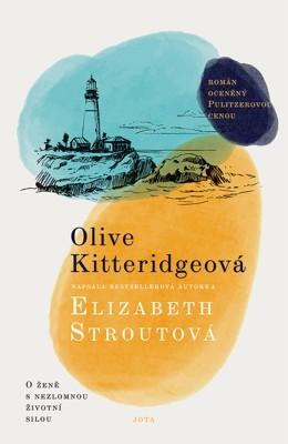 Olive Kitteridgeova 2021