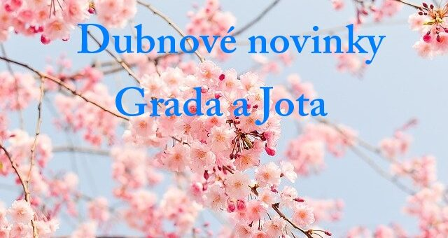 cherry blossom tree 1225186 640