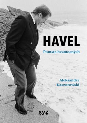 Havel pomsta bezmocných